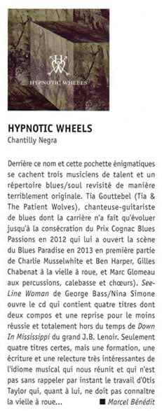 Hypnotic Wheels - ABS Magazine - 140915