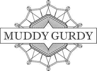 MUDDY GURDY – HYPNOTIC WHEELS – Official website