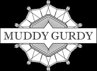 MUDDY GURDY – HYPNOTIC WHEELS – Official website