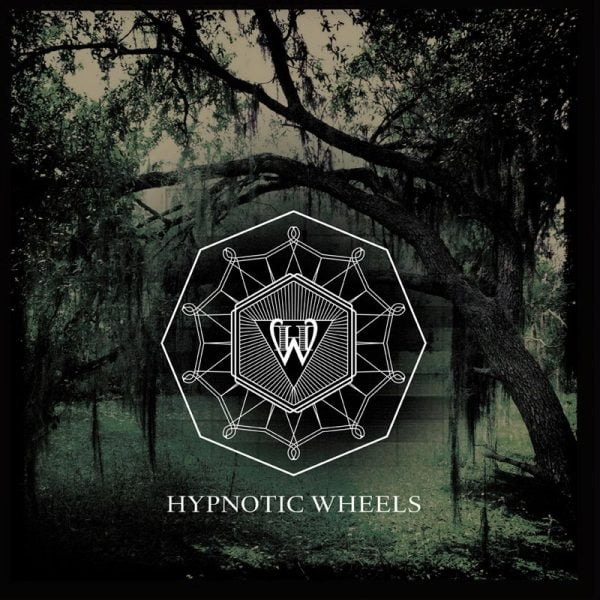 Hypnotic Wheels