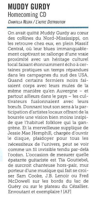 chronique abus dangereux - Alain Feydri